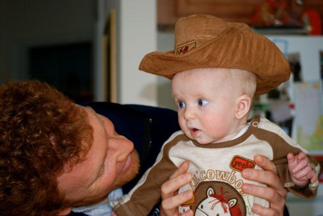 cowboy_baby