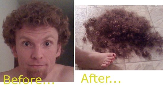 affro_removal