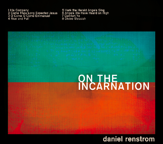 christmas-music-on-the-incarnation