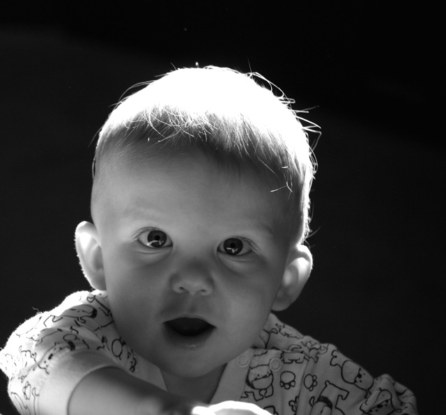 baby_portrait_1