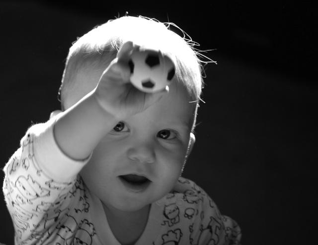 baby_portrait_2