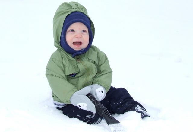 fb_snow_2