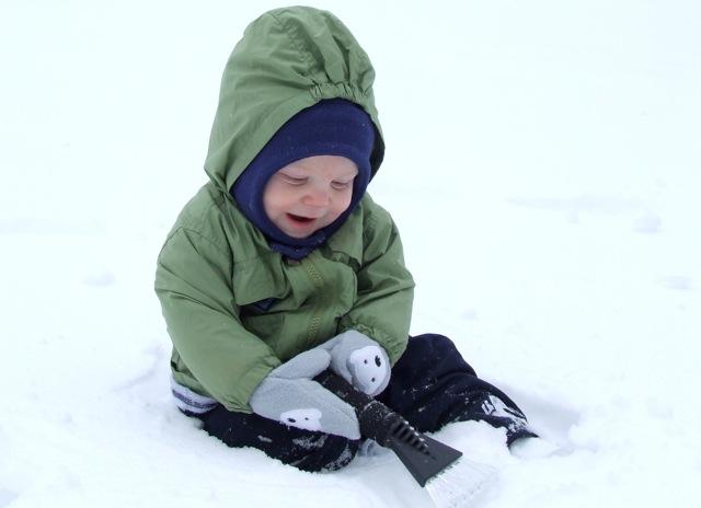 fb_snow_3