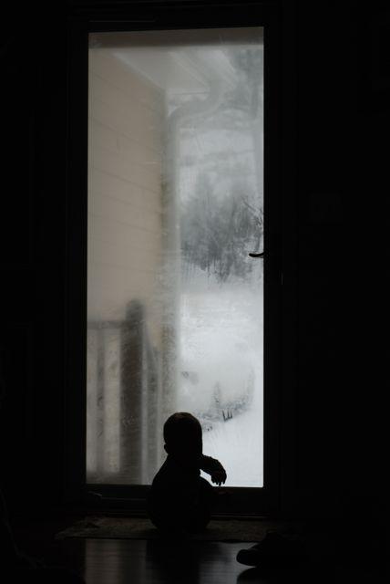 snowpocolypse_03
