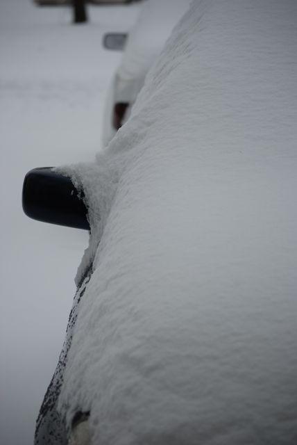 snowpocolypse_08