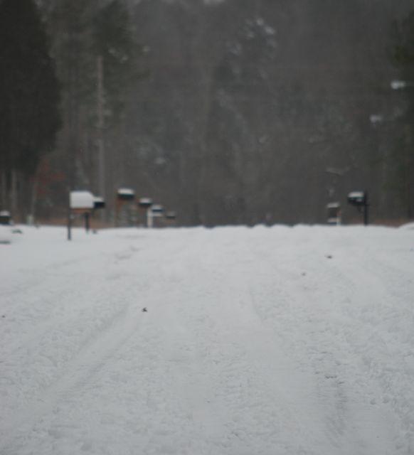 snowpocolypse_10
