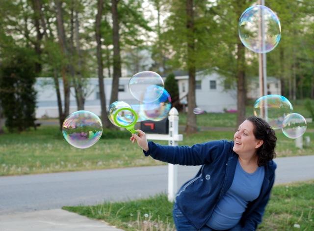 bubbles_08