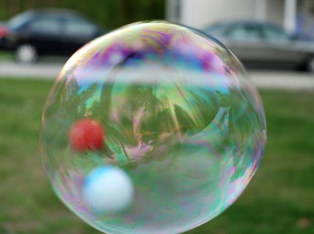 bubbles_10