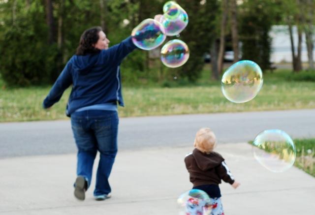 bubbles_12
