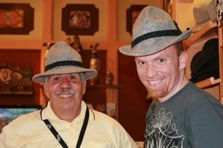 hats_06